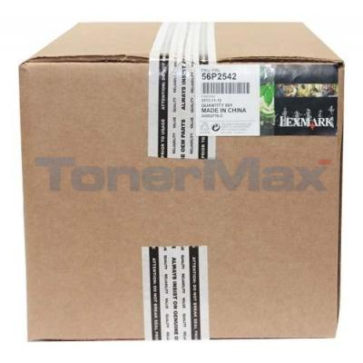 LEXMARK T630 FUSER ASSEMBLY 110V